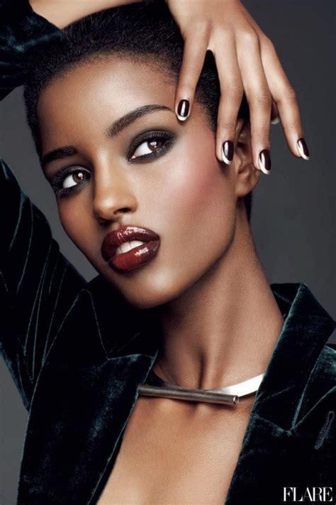 best makeup for black women 2013 the relentless builder makeup what age should nigerian