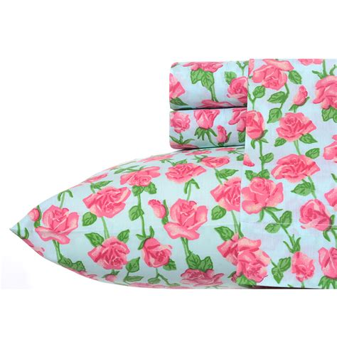 betsey johnson bedding betsey johnson floral vine sheet set from beddingstyle com