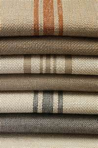 Seaside Upholstery Fabric Sunbrella Richard Frinier Maison Et Jardin Textiles