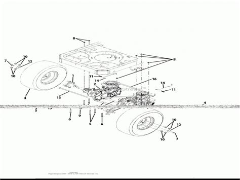 cub cadet rzt 50 parts diagram mtd 17af2acp004 2012 rzt 50 17af2acp004 2012 parts