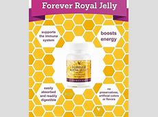 17 Best ideas about Royal Jelly Benefits on Pinterest ... Royal Jelly Benefits