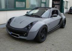 Aufkleber F Rs Auto Wuppertal by Smart Roadster Tuning Zoeken Cars