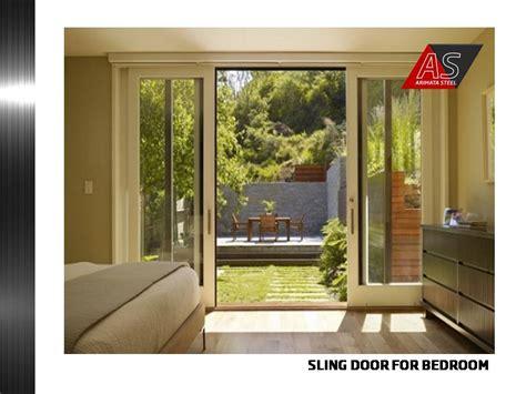 Aluminium Dan Kaca pintu jendela kaca aluminium harga pintu aluminium