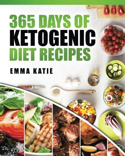 keto diet recipes keto meal plan cookbook keto cooker cookbook for beginners keto desserts recipes cookbook books pdf 365 days of ketogenic diet recipes