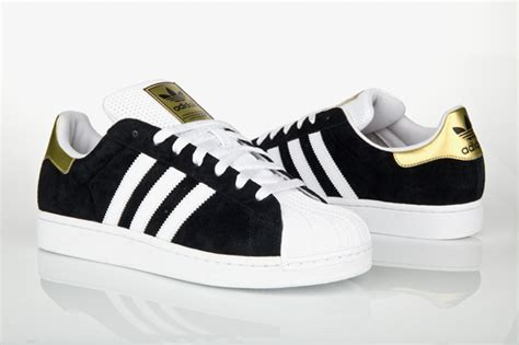 Harga Adidas Stan Smith Di Indonesia adidas superstar original thermibat fr