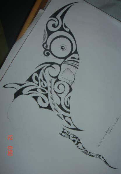 red koi tattoo vaughan tattoo designs by randall vaughan original tattoo king blog