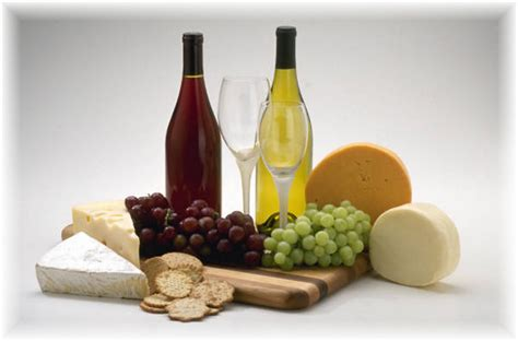 wine and cheese the sommelier update wine cheese pairing