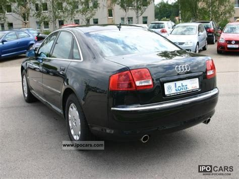 automobile air conditioning service 2004 audi a8 electronic throttle control service manual auto air conditioning service 2004 audi a8 on board diagnostic system 2004