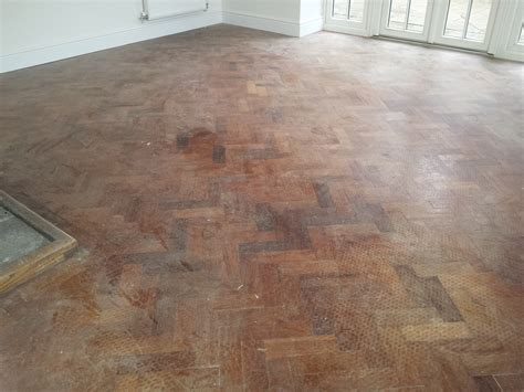 wood floor restoration oxford floor restore oxford ltd