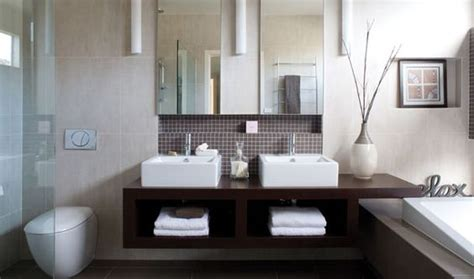 Reece Bathtubs by Bathroom Inspiration Competition Winners Style Bathroom