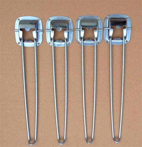 folding table leg brackets popular folding leg bracket buy cheap folding leg bracket