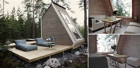 tiny modern house plans manitoba design a help to make tiny nido micro cabin floor plan