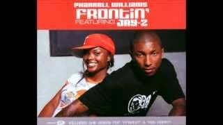 download mp3 feels pharrell download frontin pharrell williams feat jay z hq mp3 mp3