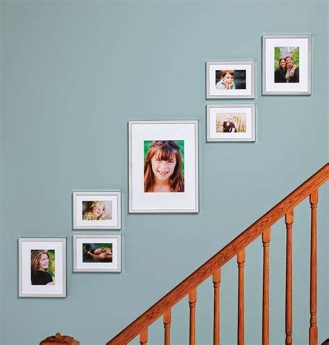 Ideas To Decorate Staircase Wall 50 Best Staircase Wall Decorating Ideas Images On Stairways Staircase Ideas And Stairs
