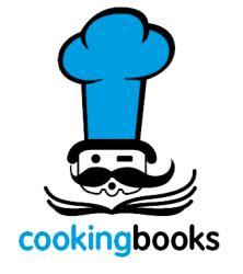 libros de cocina profesional cooking books libros de cocina profesional