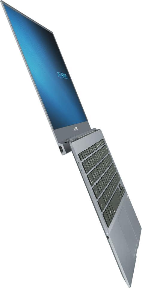 Laptop Asus B9440 asuspro b9440ua notebook asus italia
