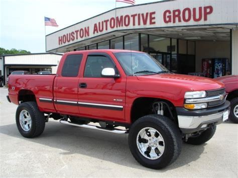 2002 chevy silverado ext cab autos post 2002 chevrolet silverado 1500 extended cab 4wd ls long box html autos post