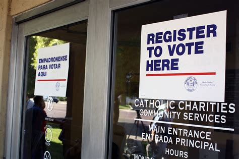 announces nine new cases of suspected voter fraud