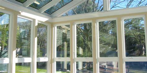 backyard sunroom backyard sunroom mahogany framed glass roof topsfield ma