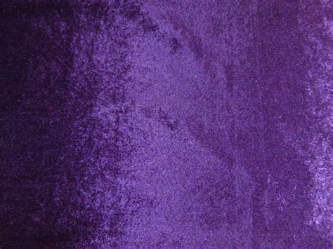 Upholstery Fabric Purple by Sofa Fabric Upholstery Fabric Curtain Fabric Manufacturer