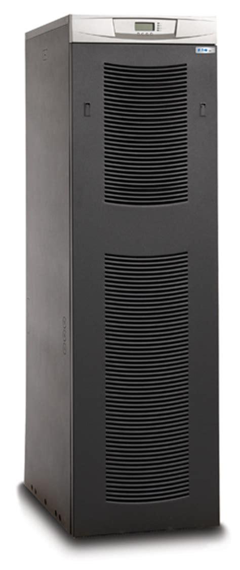 eaton 93pm battery cabinet eaton 9355 uninterruptible power system 10 30 kva