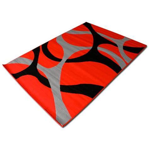 tappeto moderno salotto homegarden tappeto moderno da per arredo salotto