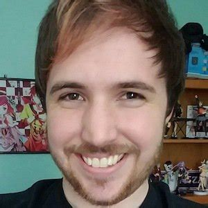 Lost Pause - Bio, Facts, Family | Famous Birthdays Lost Pause