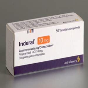 Propranolol Detox by Propranolol 40mg A Day Reparacaotelemoveis Pt