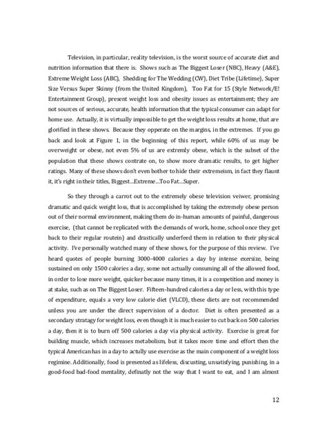 research paper on reality buy research papers cheap reality tv shows and its