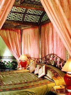 Hindu Bedroom Decor by 1000 Images About Bedroom Indian Moroccan Decor On