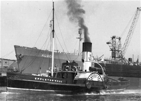 u boat liverpool opening times eppleton hall history san francisco maritime national