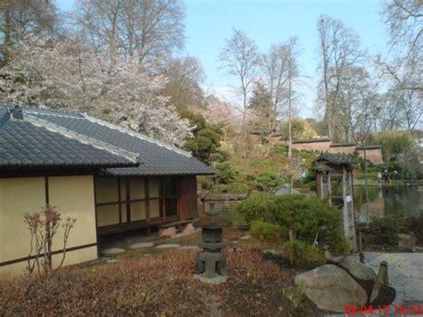 japanischer garten kaiserslautern fotos japan teehaus foto di japanischer garten japanese