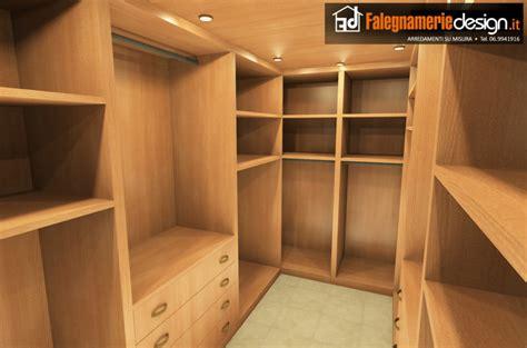 cabina armadio roma cabine armadio roma come sfruttare gli spazi con intelligenza