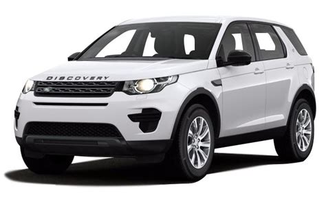 land rover cost in india land rover discovery sport price in india images mileage