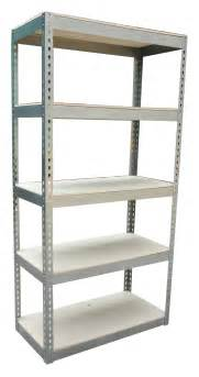 storage shelves metal china metal shelf china light duty shelving boltless