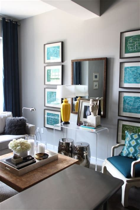 the 30 best images about paint colour on pewter paint colours and teal paint