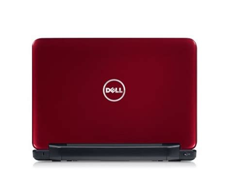 Laptop Dell Inspiron 14 3420 laptop drivers dell inspiron 14 3420 drivers for windows 8 64bit