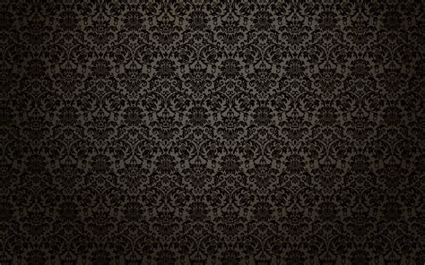 grey victorian wallpaper victorian wallpaper 1920x1200 82180