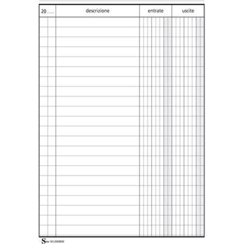 ufficio delle entrate modulistica documenti e modelli per l ufficio amministrativo