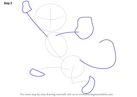 Kung Fu Panda Outline by Learn How To Draw Tigress From Kung Fu Panda Kung Fu Panda Step By Step Drawing Tutorials
