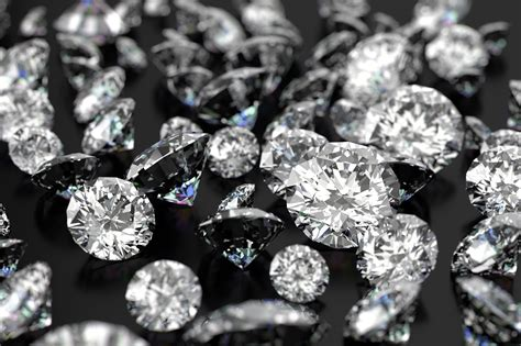 background diamond diamond background black diamonds background hq free