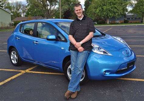 is nissan owned by renault a 2012 nissan leaf is now owned by someone you may