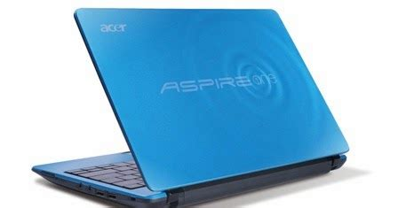 Dan Spek Notebook Acer Aspire One 722 harga dan spesifikasi laptop acer aspire one 722 info seputar teknologi