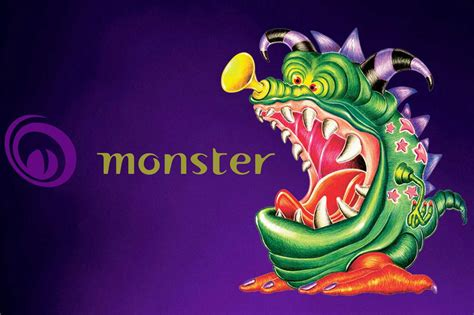 it monster monster com review for job searchers