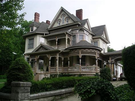 home architecture 101 victorian panoramio photo of victorian architecture
