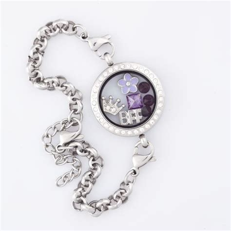 Charms Like Origami Owl - 17 best images about smashing fancy floating locket charms