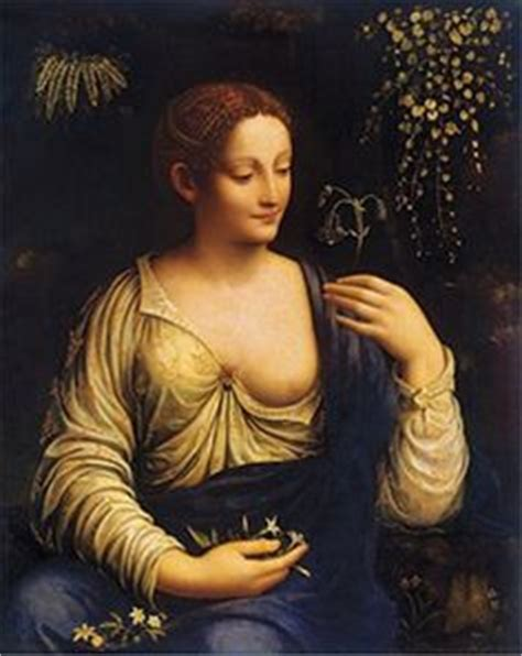 1000 images about famous historical figures on pinterest 1000 images about female historical figures on pinterest