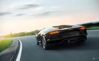 Lamborghini Wall Lamborghini Aventador 2014 Wallpaper Hd Car Wallpapers