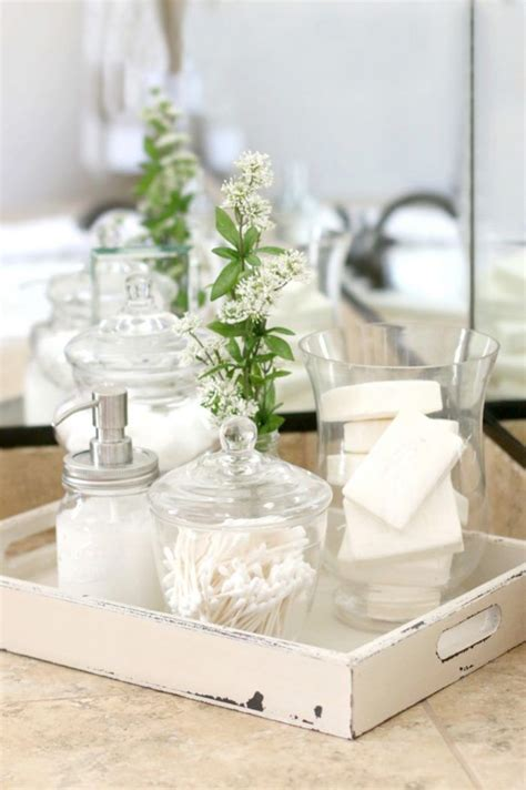 french country bathroom accessories 17 best ideas about french bathroom decor on pinterest