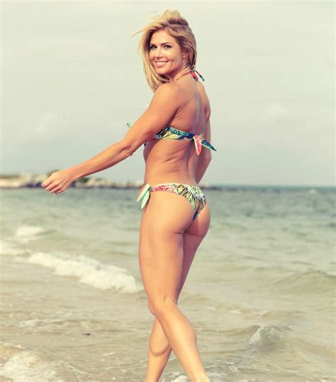 torrie wilson boxing pwd 537 rumblemania sherdog forums ufc mma boxing